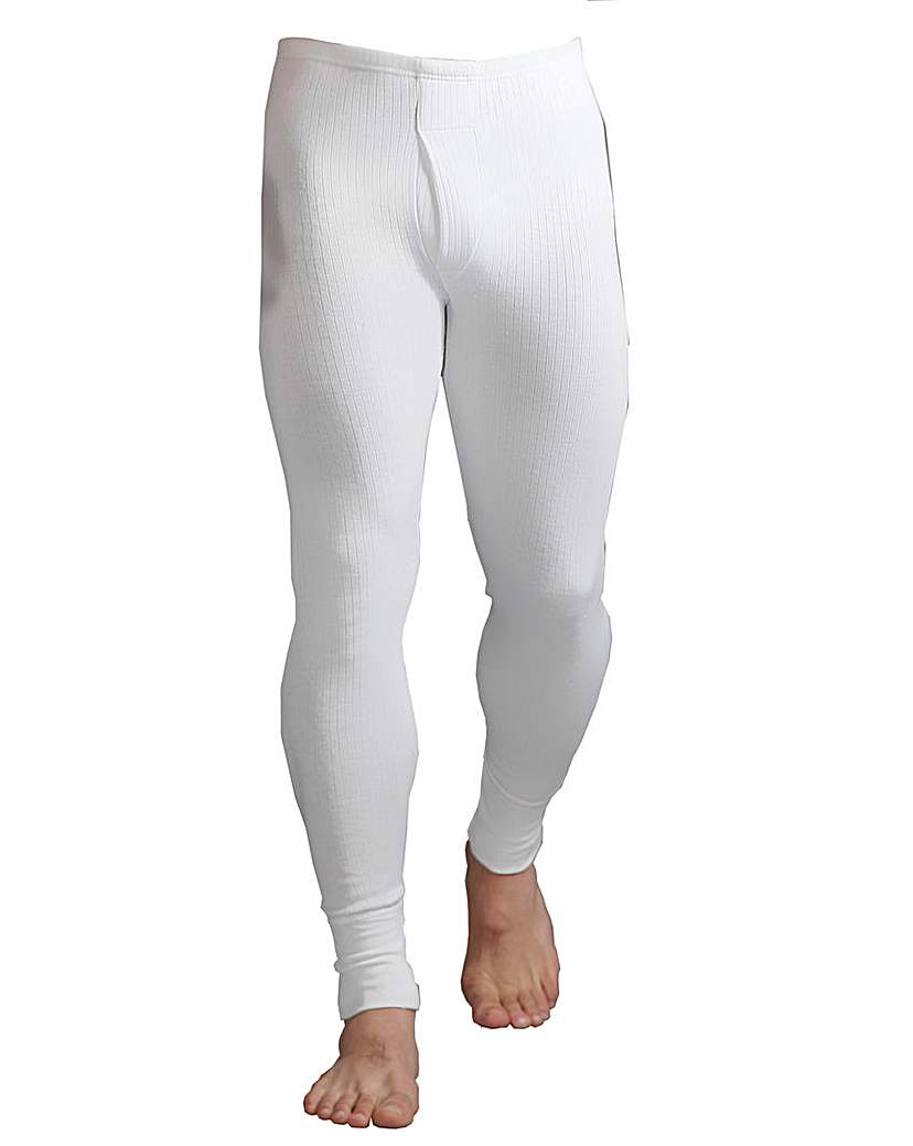 Stockists of 1 Pack Heat Holders Long Johns
