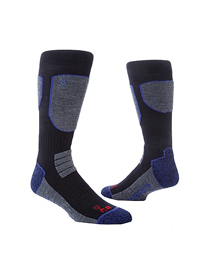 Stockists of 1 Pair Workforce Ultimate Safety Socks