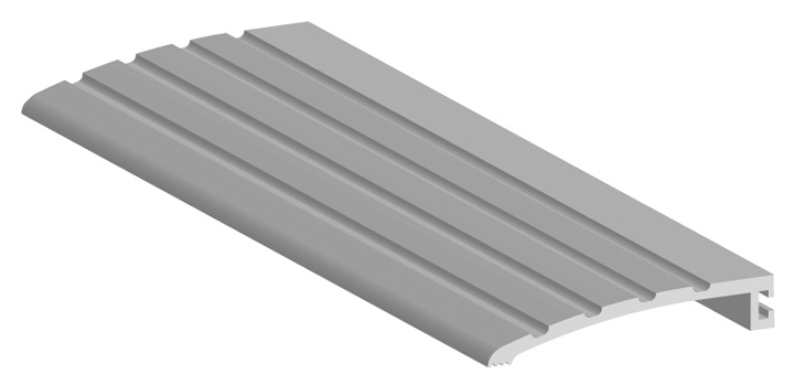 Bargain 12.7mm High Aluminium Threshold 914x74.7mm Stockists