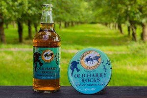 Stockists of 2 for 1 Cider Tasting for Two at Dorset Nectar