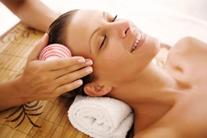 Stockists of 2 for 1 Indulgent Spa Day for Two with Treatments and More