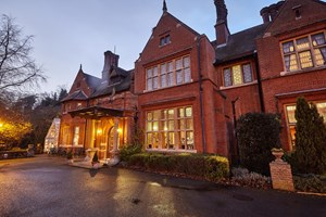 Stockists of 2 for 1 Indulgent Spa Day with Four Treatments and Lunch at Bannatyne Spa