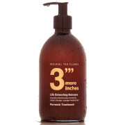 Stockists of 3 More Inches Pre Wash Treatment 500ml
