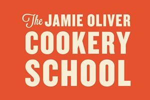 Bargain A Taste of Sushi Class at The Jamie Oliver School of Cookery Stockists