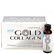 Stockists of Active Gold Collagen (10 Day Programme)