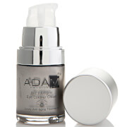 Stockists of Adam Revolution Bio-Intelligent Eye Contour Cream