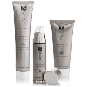 Stockists of Adam Revolution Oxygen Luxury Kit
