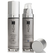 Stockists of Adam Revolution Repair & Hydrate Luxury Kit