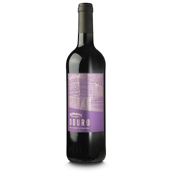 Bargain Adnams Douro Red Stockists