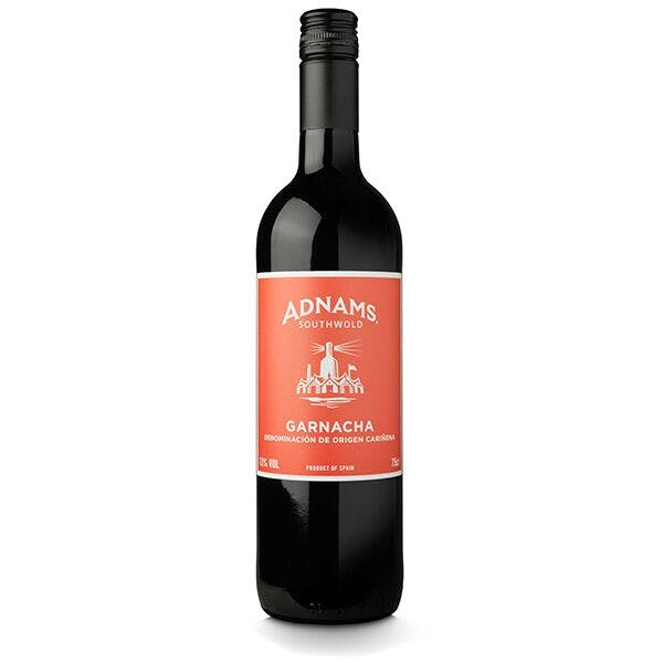 Best Adnams Garnacha, Spain Stockists