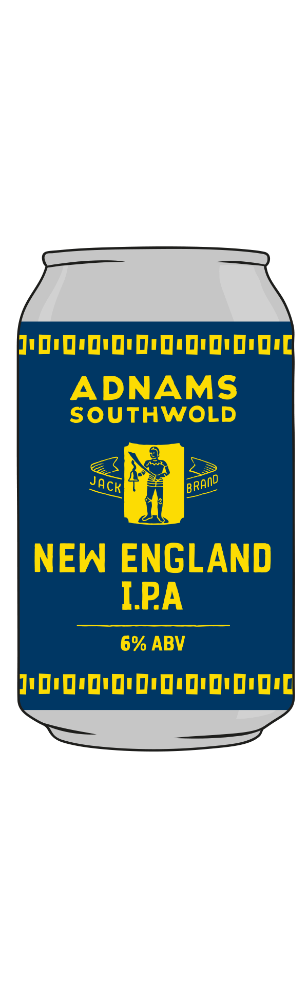Best Adnams New England IPA Stockists