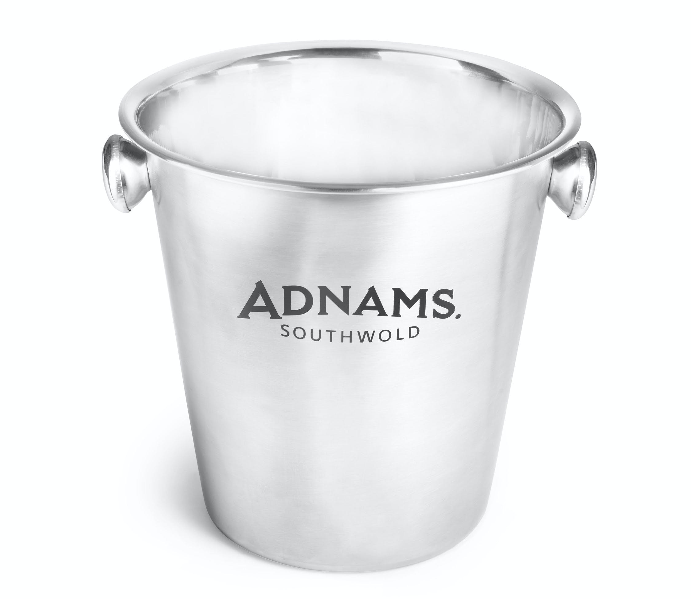 Stockists of Adnams BBQ Giftpack