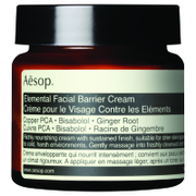 Bargain Aesop Elemental Facial Barrier Cream (60ml) Stockists