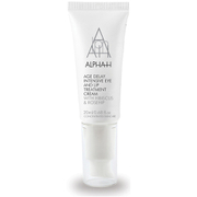 Bargain Alpha-H Age Delay Intensive Eye & Lip Treatment Cream 20ml Stockists