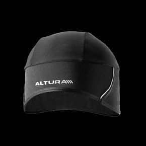 Bargain Altura Windproof Skullcap Stockists