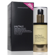 Bargain AminoGenesis Perfect Reflection Serum Stockists