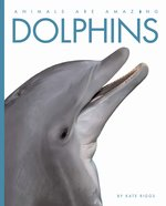 Bargain Animals Are Amazing: Dolphins Stockists