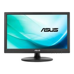 Bargain Asus VT168N 15.6 10 point Capacitive Multi Touch Monitor Stockists