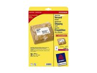 Bargain Avery Zweckform L7994   shipping labels   100 label(s) Stockists