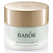 Bargain BABOR PURE Daily Purifying Cream 50ml Stockists