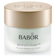 Bargain BABOR Perfect Combination Intense Balancing Cream 50ml Stockists