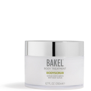 Bargain BAKEL Mint Bodyscrub 200ml Stockists