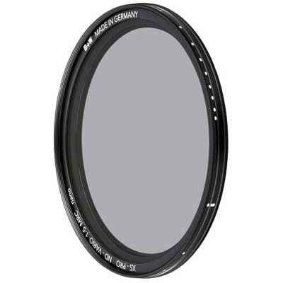 Bargain B+W 46mm XS-Pro Digital ND Vario MRC Nano Filter Stockists