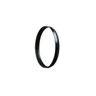 Bargain B+W 77mm MRC UV/IR (486M) Filter Stockists