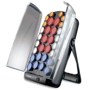 Bargain BaByliss PRO 30 Piece Heated Ceramic Roller Set Stockists
