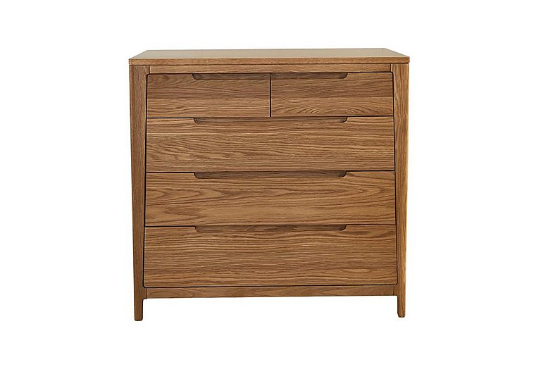 Bargain Baku 5 Drawer Chest Stockists