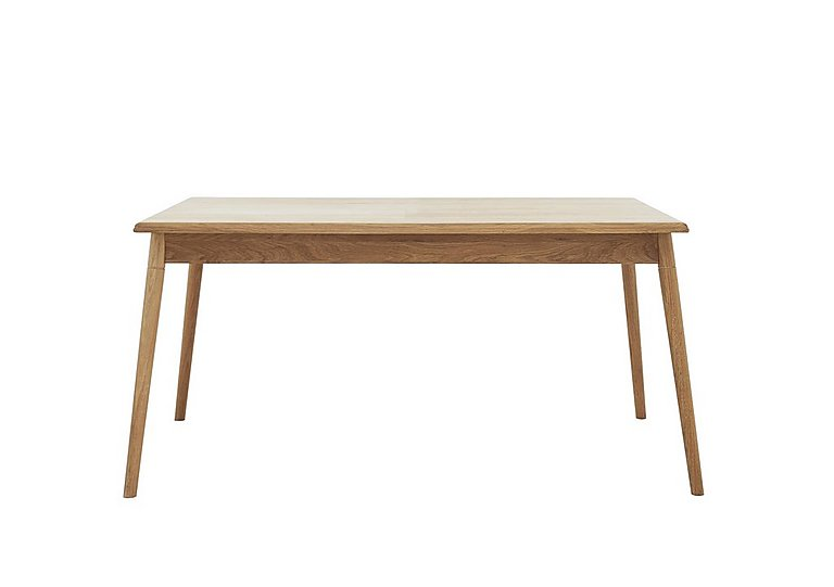 Bargain Battersea Fixed Dining Table Stockists