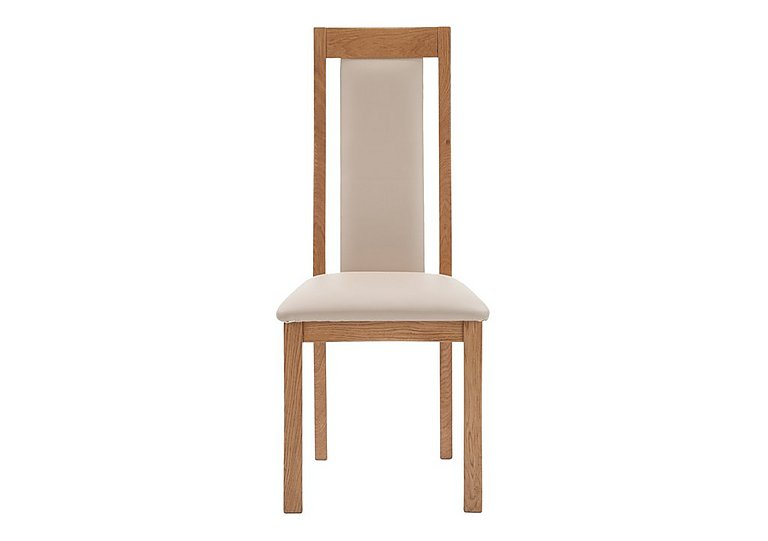 Bargain Big Oak Montana Dining Chair Stockists