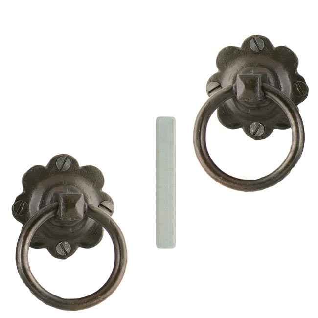 Best Blacksmith Beeswax Ring Handle Set Stockists