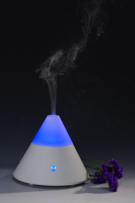Stockists of Bliss Zenbow Aroma Diffuser, Humidifier, Purifier & Ioniser