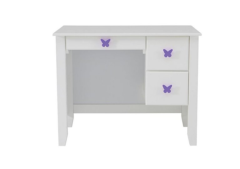 Bargain Blossom Desk Stockists