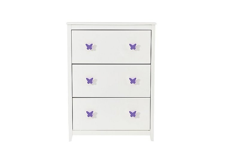 Bargain Blossom Shoe Cabinet Stockists