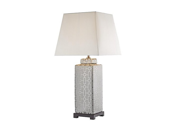 Bargain Blythe Table Lamp Stockists