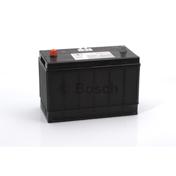 Bargain Bosch Commercial Battery 640 102AH 680CCA Stockists