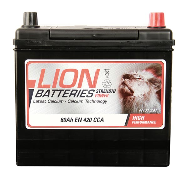 Bargain Bosch S5 Battery 020 Stockists