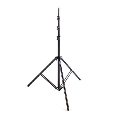 Bargain Bowens Compact Light Stand Stockists