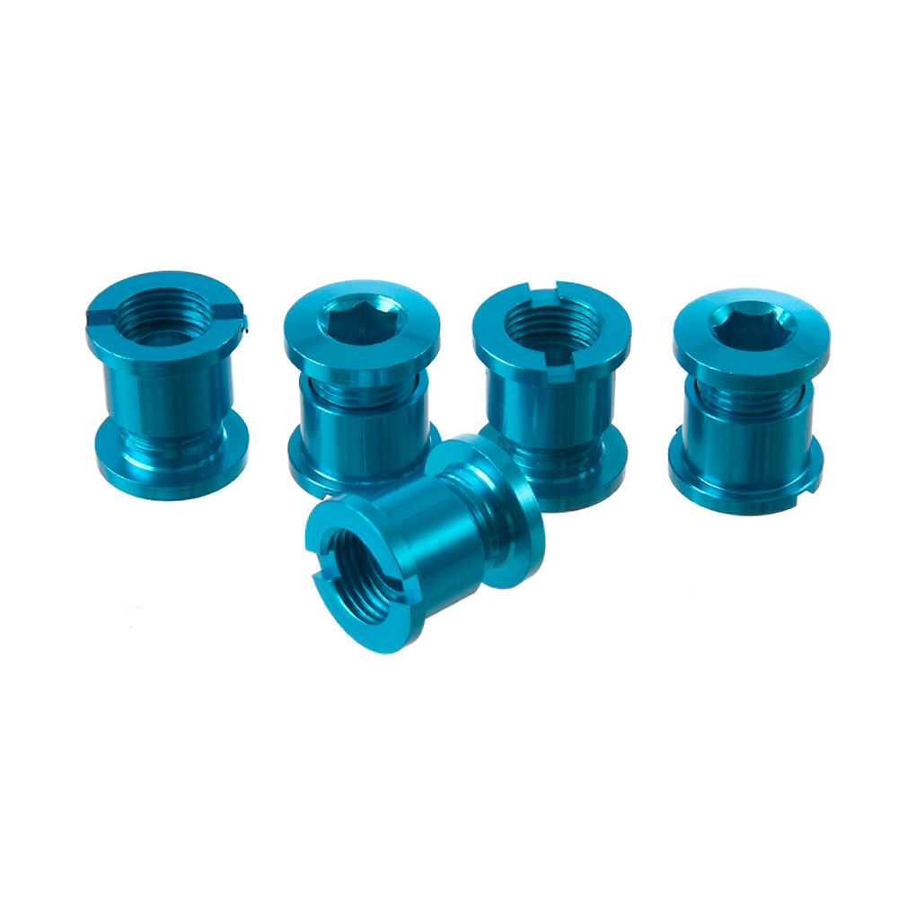 Bargain Brand X Outer Ring Bolts 7075 Alloy Stockists