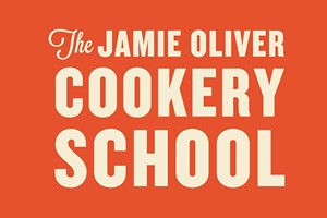 Bargain Bread Baking: Knead to Know Class at The Jamie Oliver Cookery School Stockists