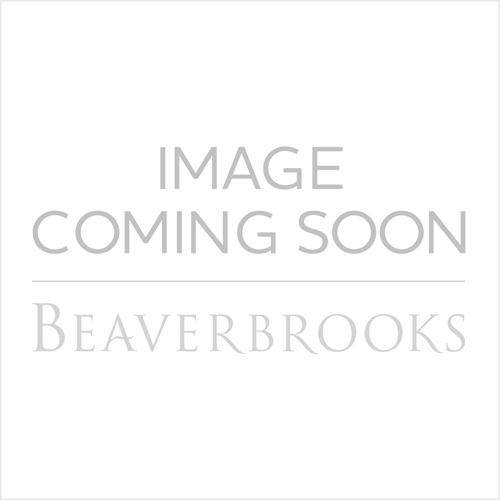 Stockists of Bremont ALT1-P Pilot Automatic Men's Watch