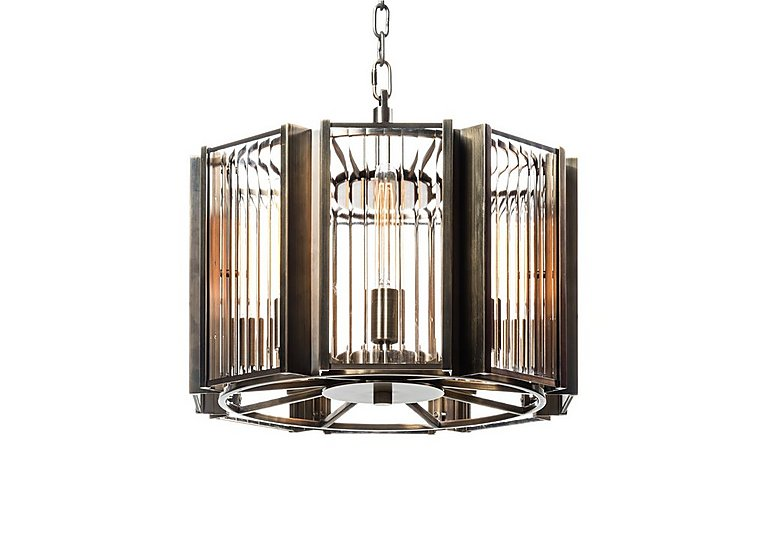 Bargain Brompton Small Ceiling Light Stockists