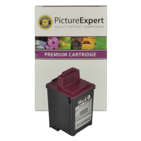 Bargain Brother IN700 (13400HC) High Yield Compatible Black Ink Cartridge Stockists