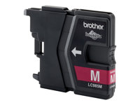 Bargain Brother LC985M - magenta - original - ink cartridge Stockists