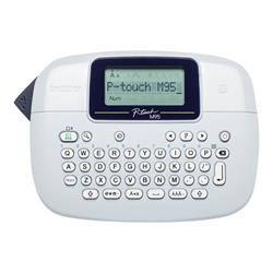 Bargain Brother PT M95 Handheld Entry Level Labelling Printer Stockists