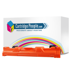 Bargain Brother TN 1050 Compatible Black Toner Cartridge Stockists