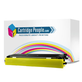 Bargain Brother TN 2005 Compatible Black Toner Cartridge Stockists