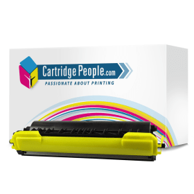 Bargain Brother TN 3230 Compatible Black Toner Cartridge Stockists